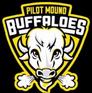 Pilot Mound Hockey Academy
