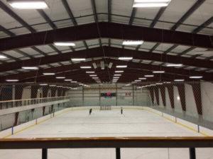 Hockey Prep School Definitive Guide 2020