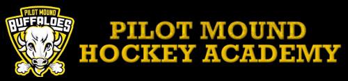 Pilot Mound Hockey Academy