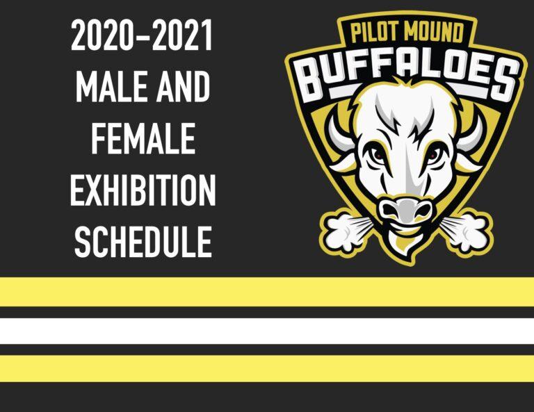 PMHA Announces 2020-21 Exhibition Schedule