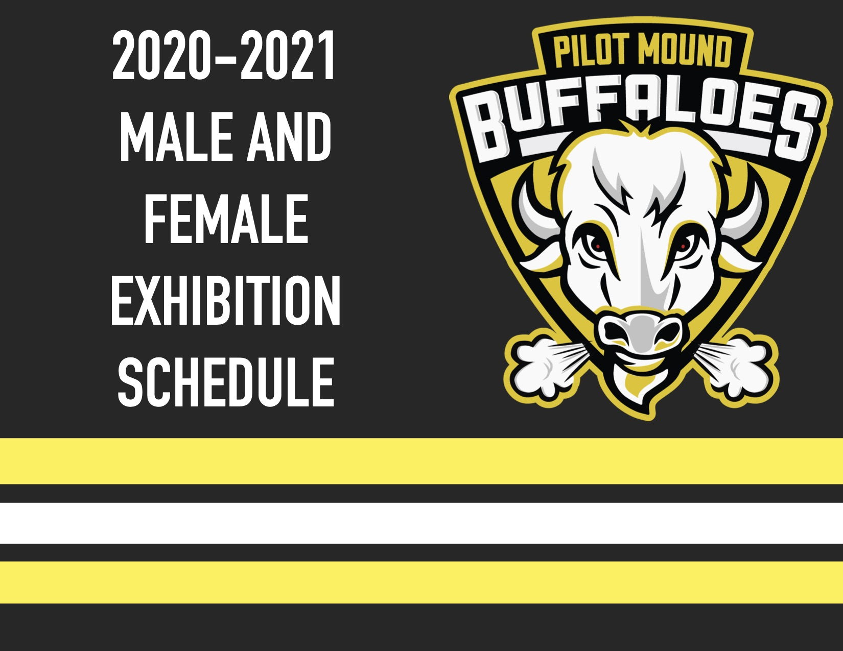 PMHA Announces 2020-21 Exhibition Schedule